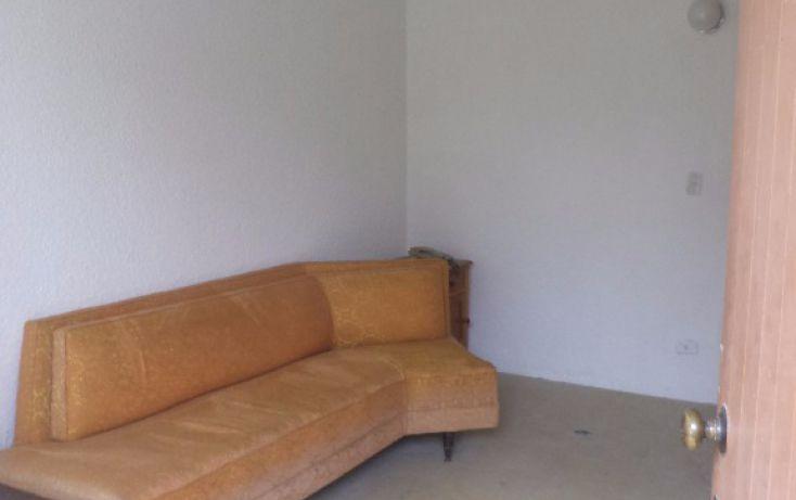 Foto de casa en venta en glacial 29, atlanta 1a sección, cuautitlán izcalli, estado de méxico, 1718860 no 06