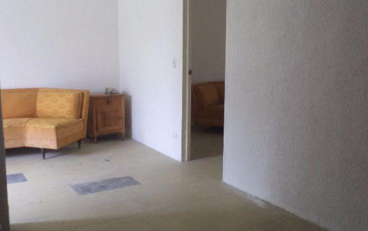 Foto de casa en venta en glacial 29, atlanta 1a sección, cuautitlán izcalli, estado de méxico, 1718860 no 11