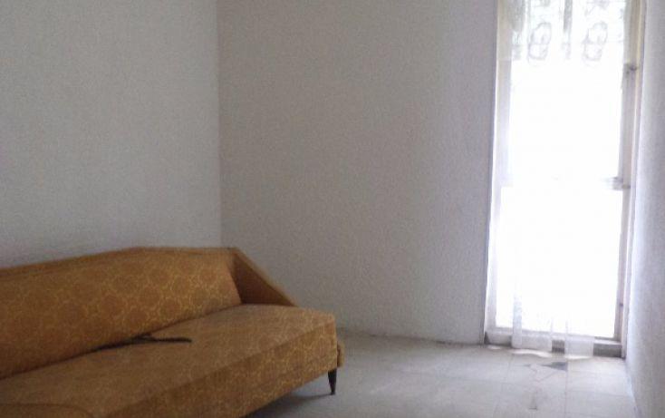 Foto de casa en venta en glacial 29, atlanta 1a sección, cuautitlán izcalli, estado de méxico, 1718860 no 12