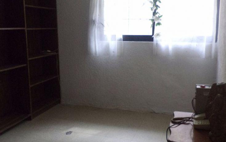 Foto de casa en venta en glacial 29, atlanta 1a sección, cuautitlán izcalli, estado de méxico, 1718860 no 14