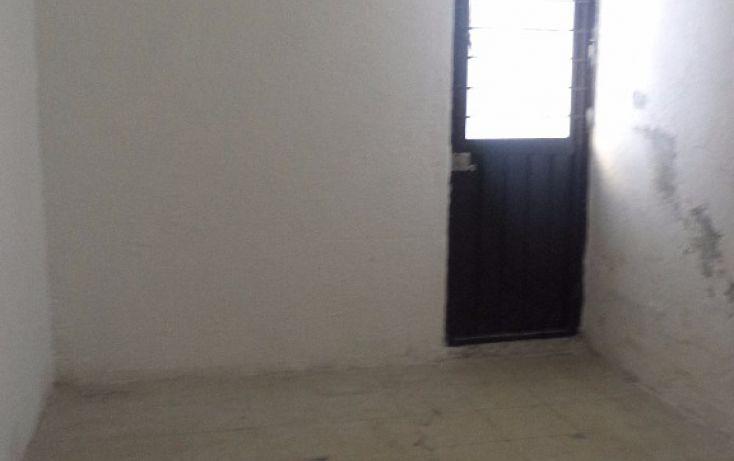 Foto de casa en venta en glacial 29, atlanta 1a sección, cuautitlán izcalli, estado de méxico, 1718860 no 15