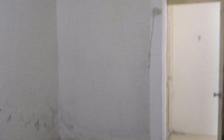 Foto de casa en venta en glacial 29, atlanta 1a sección, cuautitlán izcalli, estado de méxico, 1718860 no 16