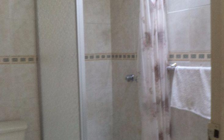 Foto de casa en venta en glacial 29, atlanta 1a sección, cuautitlán izcalli, estado de méxico, 1718860 no 17