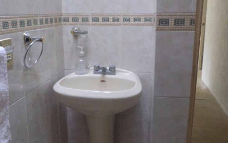 Foto de casa en venta en glacial 29, atlanta 1a sección, cuautitlán izcalli, estado de méxico, 1718860 no 18