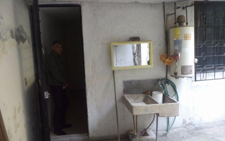 Foto de casa en venta en glacial 29, atlanta 1a sección, cuautitlán izcalli, estado de méxico, 1718860 no 21