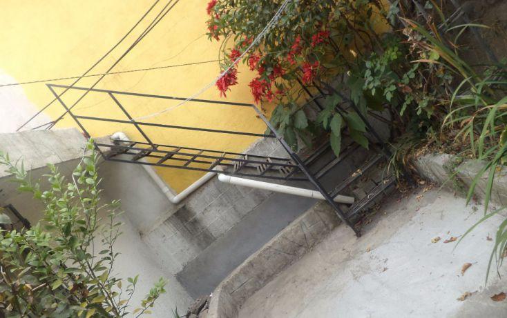 Foto de casa en venta en glacial 29, atlanta 1a sección, cuautitlán izcalli, estado de méxico, 1718860 no 22