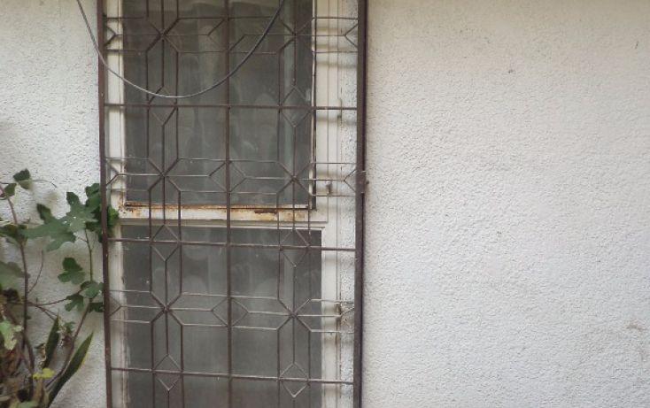 Foto de casa en venta en glacial 29, atlanta 1a sección, cuautitlán izcalli, estado de méxico, 1718860 no 23