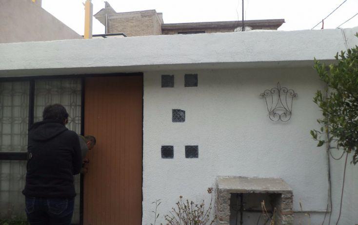 Foto de casa en venta en glacial 29, atlanta 1a sección, cuautitlán izcalli, estado de méxico, 1718860 no 26
