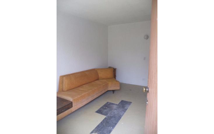 Foto de casa en venta en  , atlanta 2a sección, cuautitlán izcalli, méxico, 1718860 No. 06