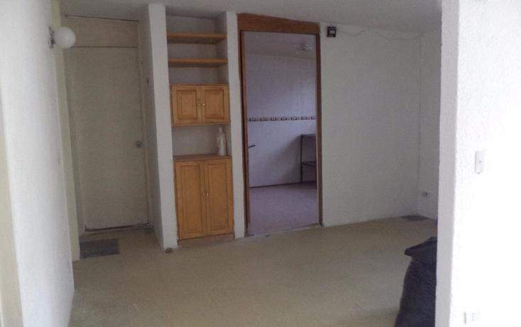 Foto de casa en venta en  , atlanta 2a sección, cuautitlán izcalli, méxico, 1718860 No. 07
