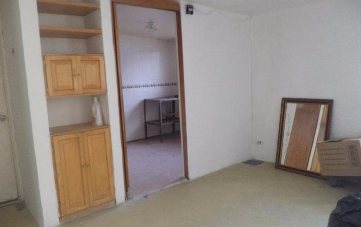 Foto de casa en venta en  , atlanta 2a sección, cuautitlán izcalli, méxico, 1718860 No. 08