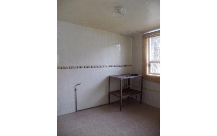 Foto de casa en venta en glacial 29 , atlanta 2a sección, cuautitlán izcalli, méxico, 1718860 No. 09