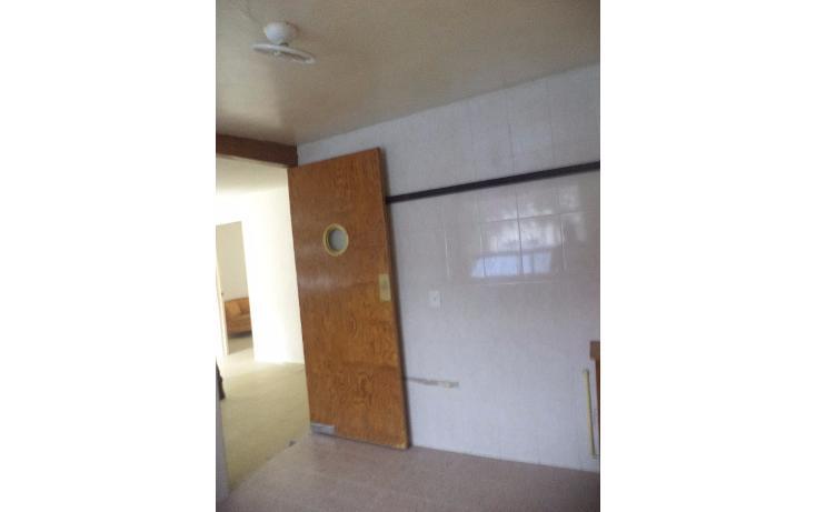 Foto de casa en venta en  , atlanta 2a sección, cuautitlán izcalli, méxico, 1718860 No. 10