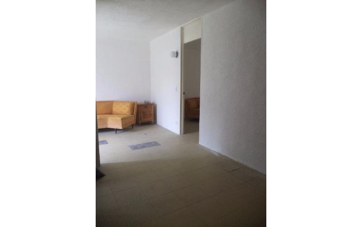 Foto de casa en venta en glacial 29 , atlanta 2a sección, cuautitlán izcalli, méxico, 1718860 No. 11
