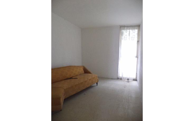 Foto de casa en venta en  , atlanta 2a sección, cuautitlán izcalli, méxico, 1718860 No. 12