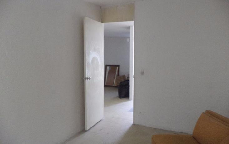 Foto de casa en venta en glacial 29 , atlanta 2a sección, cuautitlán izcalli, méxico, 1718860 No. 13