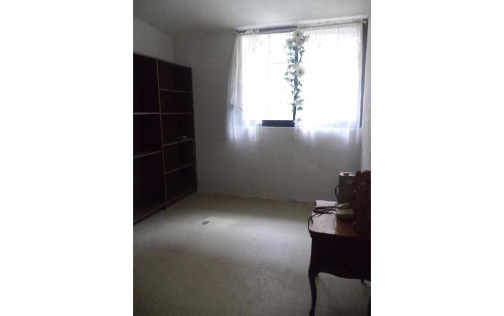 Foto de casa en venta en glacial 29 , atlanta 2a sección, cuautitlán izcalli, méxico, 1718860 No. 14