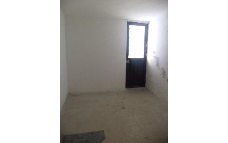 Foto de casa en venta en glacial 29 , atlanta 2a sección, cuautitlán izcalli, méxico, 1718860 No. 15