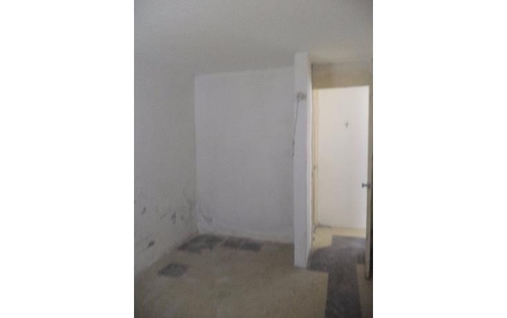 Foto de casa en venta en  , atlanta 2a sección, cuautitlán izcalli, méxico, 1718860 No. 16
