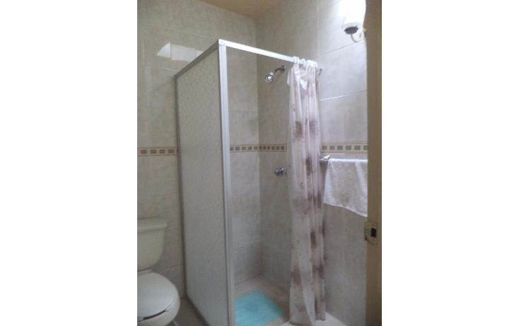 Foto de casa en venta en glacial 29 , atlanta 2a sección, cuautitlán izcalli, méxico, 1718860 No. 17