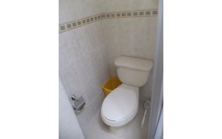 Foto de casa en venta en glacial 29 , atlanta 2a sección, cuautitlán izcalli, méxico, 1718860 No. 19