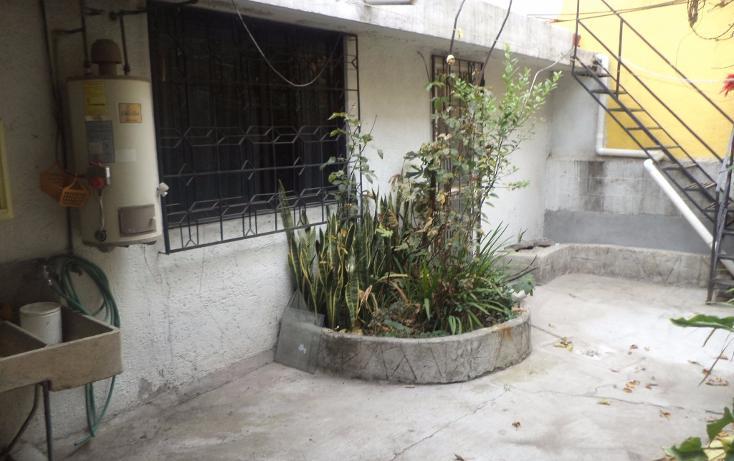 Foto de casa en venta en  , atlanta 2a sección, cuautitlán izcalli, méxico, 1718860 No. 20