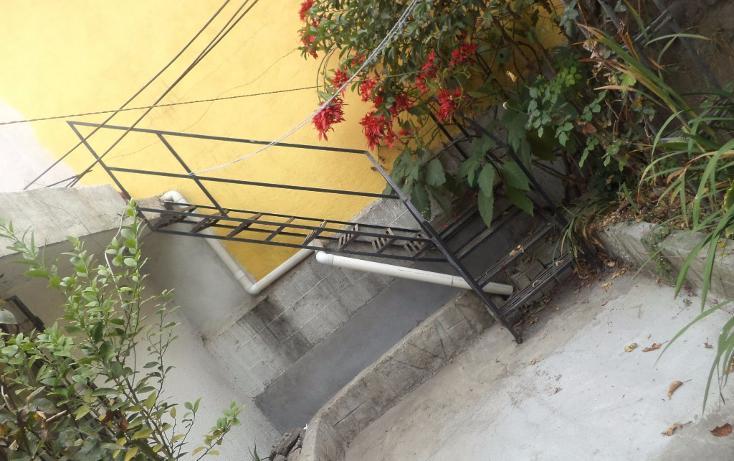 Foto de casa en venta en glacial 29 , atlanta 2a sección, cuautitlán izcalli, méxico, 1718860 No. 22