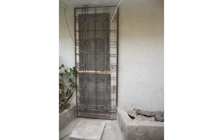 Foto de casa en venta en  , atlanta 2a sección, cuautitlán izcalli, méxico, 1718860 No. 23