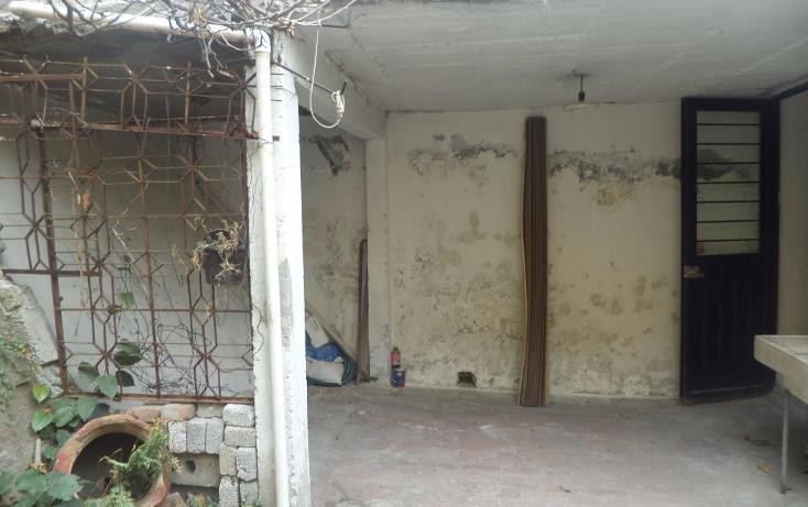 Foto de casa en venta en glacial 29 , atlanta 2a sección, cuautitlán izcalli, méxico, 1718860 No. 24
