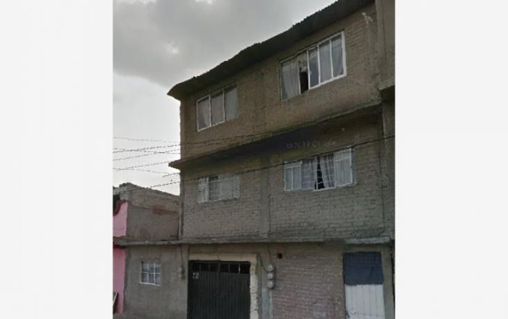 Foto de casa en venta en gladiola 1, juan gonzález romero, gustavo a madero, df, 2017526 no 03