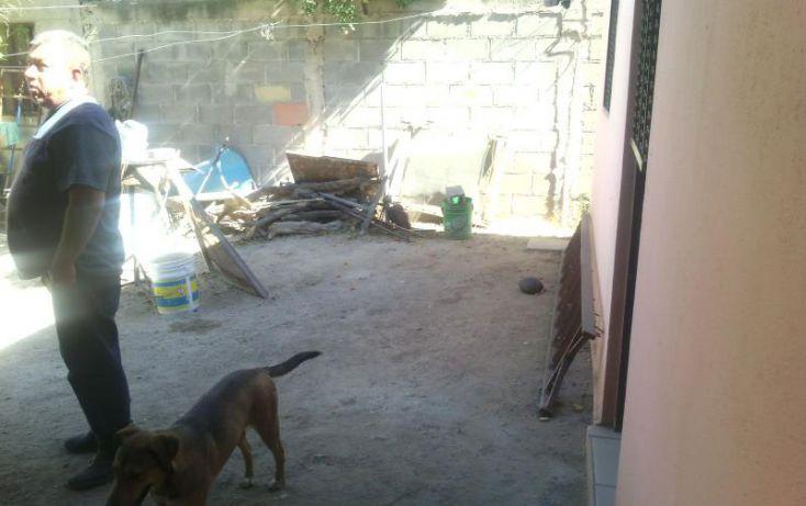 Foto de casa en venta en gladiola 388, nuevo horizonte, hermosillo, sonora, 1622836 no 06