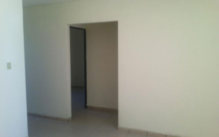 Foto de casa en venta en gladiola 388, nuevo horizonte, hermosillo, sonora, 1622836 no 07