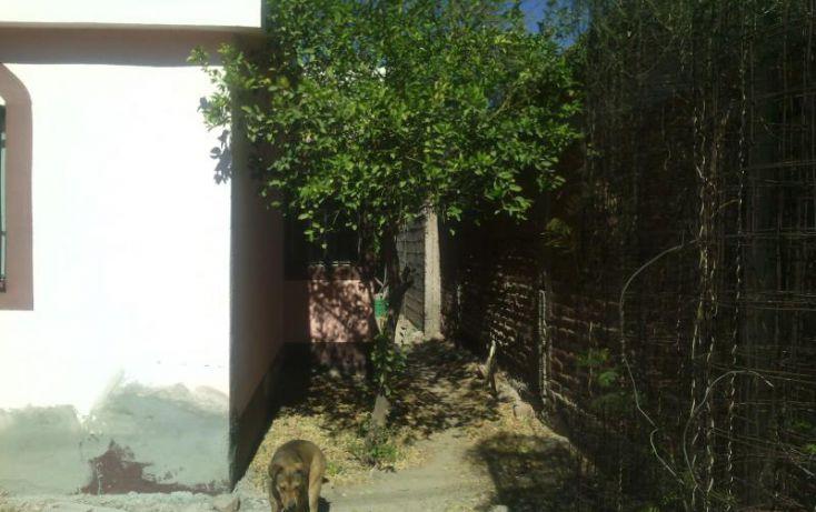 Foto de casa en venta en gladiola 388, nuevo horizonte, hermosillo, sonora, 1622836 no 08