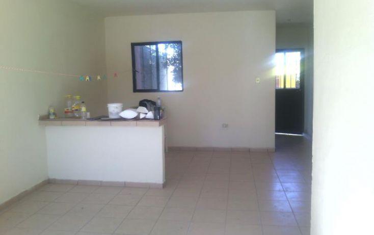 Foto de casa en venta en gladiola 388, nuevo horizonte, hermosillo, sonora, 1622836 no 09