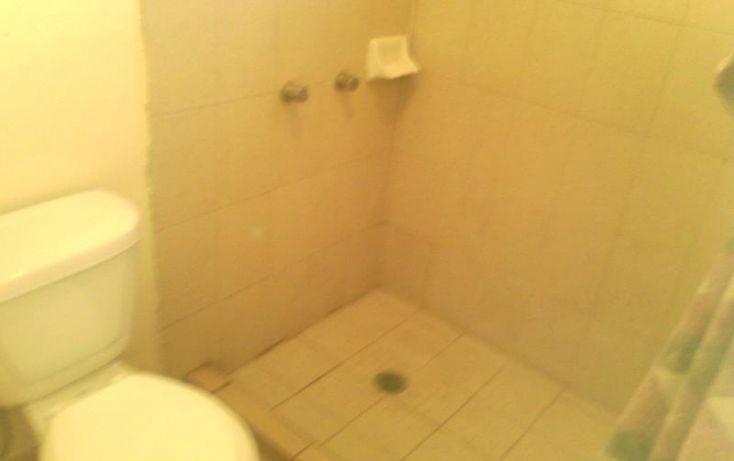Foto de casa en venta en gladiola 388, nuevo horizonte, hermosillo, sonora, 1622836 no 10