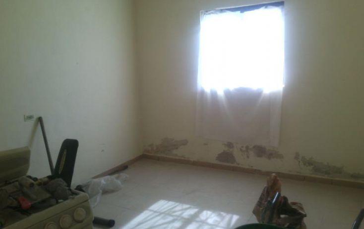 Foto de casa en venta en gladiola 388, nuevo horizonte, hermosillo, sonora, 1622836 no 11