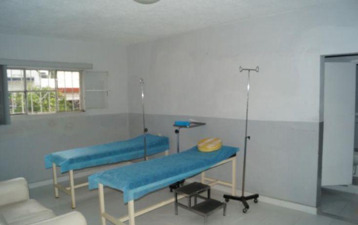 Foto de oficina en venta en gladiola esq con fresno 5, jardín tetela, cuernavaca, morelos, 1016321 no 04