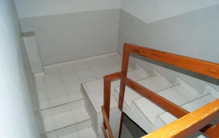 Foto de oficina en venta en gladiola esq con fresno 5, jardín tetela, cuernavaca, morelos, 1016321 no 07