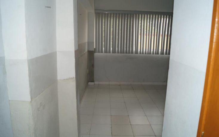 Foto de oficina en venta en gladiola esq con fresno 5, jardín tetela, cuernavaca, morelos, 1016321 no 08
