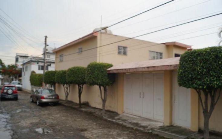 Foto de oficina en venta en gladiola esq con fresno 5, jardín tetela, cuernavaca, morelos, 1016321 no 11