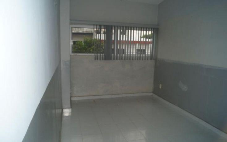 Foto de casa en venta en gladiola esq fresnos 5, tlaltenango, cuernavaca, morelos, 1025095 no 02