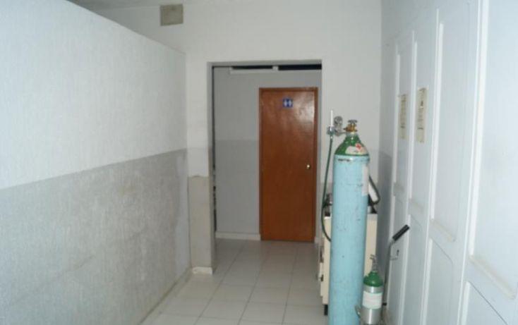 Foto de casa en venta en gladiola esq fresnos 5, tlaltenango, cuernavaca, morelos, 1025095 no 05