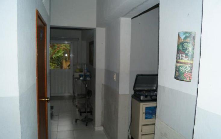 Foto de casa en venta en gladiola esq fresnos 5, tlaltenango, cuernavaca, morelos, 1025095 no 06