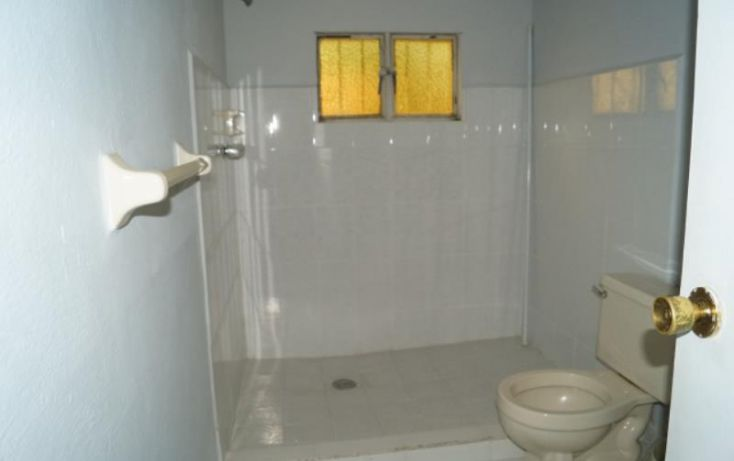 Foto de casa en venta en gladiola esq fresnos 5, tlaltenango, cuernavaca, morelos, 1025095 no 07