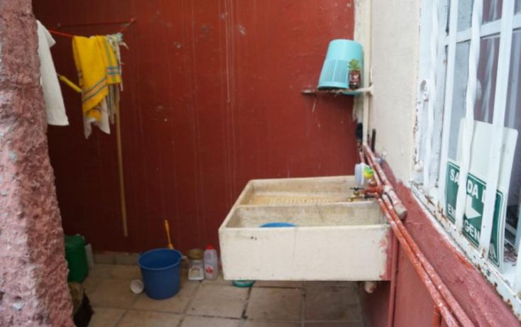 Foto de casa en venta en gladiola esq fresnos 5, tlaltenango, cuernavaca, morelos, 1025095 no 09