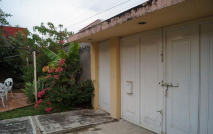 Foto de casa en venta en gladiola esq fresnos 5, tlaltenango, cuernavaca, morelos, 1025095 no 12