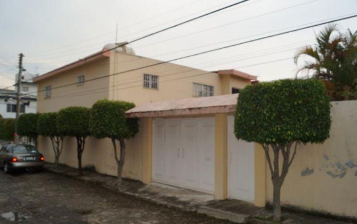Foto de casa en venta en gladiola esq fresnos 5, tlaltenango, cuernavaca, morelos, 1025095 no 13