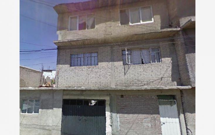 Foto de casa en venta en gladiola, juan gonzález romero, gustavo a madero, df, 1762402 no 01