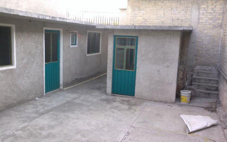 Foto de casa en venta en gladiolas 189, lomas de san miguel sur, atizapán de zaragoza, estado de méxico, 1990144 no 01