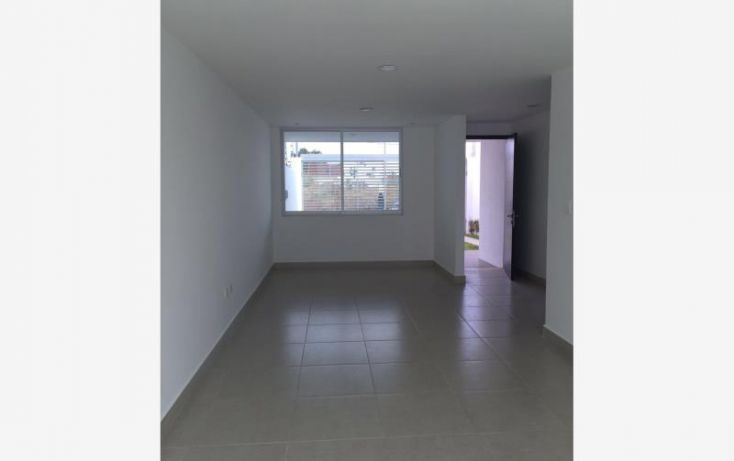 Foto de casa en renta en gladiolas 8, ángeles de morillotla, san andrés cholula, puebla, 1648540 no 02